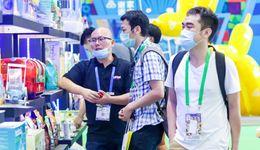 Pet Fair Asia 2020 Post-Show Press Release
