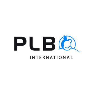 PLB International - Canada Pavilion