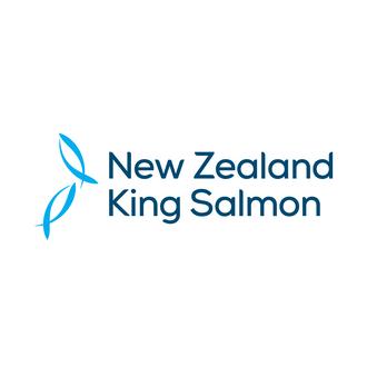 New Zealand King Salmon - New Zealand Pavilion