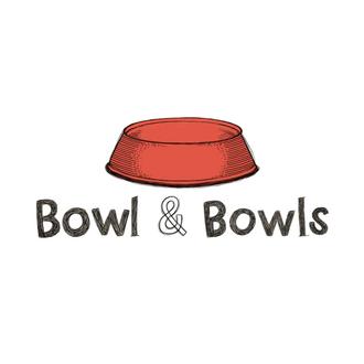 Bowl & Bowls - New Zealand Pavilion
