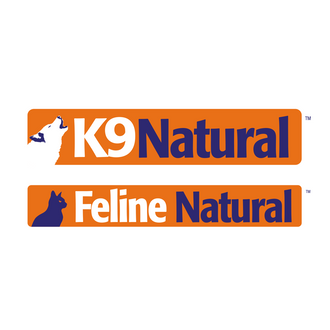 Natural Pet Food Group - New Zealand Pavilion