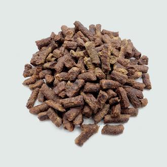 Air-Dried Pet food