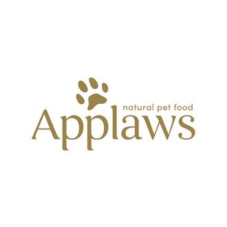 Applaws - UK Pavilion