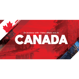 Trade Commissioner Service - Global Affairs Canada