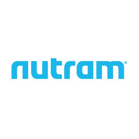Nutram - Canada Pavilion