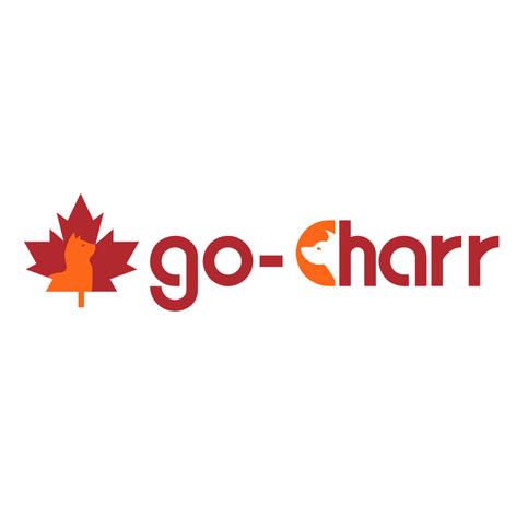 Go-Charr - Canada Pavilion