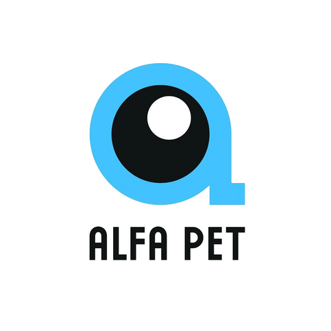 Azure Group Limited (Alfa Pet) - New Zealand Pavilion