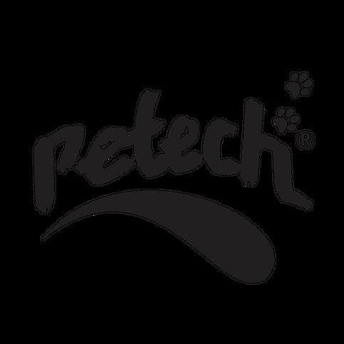 Petech - Canada Pavilion