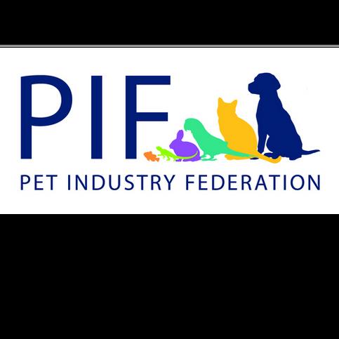 Pet Industry Federation - UK Pavilion