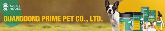 Guangdong Prime Pet Co., Ltd.